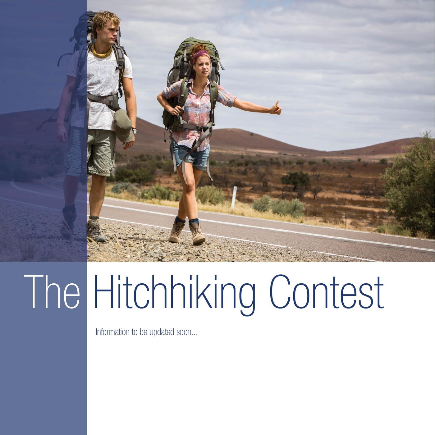 Hitchhiking_contest.jpg