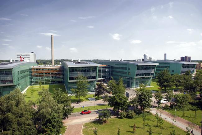 RADBOUD-Huygens-Building.jpg