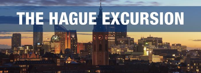 the_hague_excursion.jpg