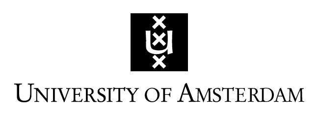 UvA-logo-english.jpg