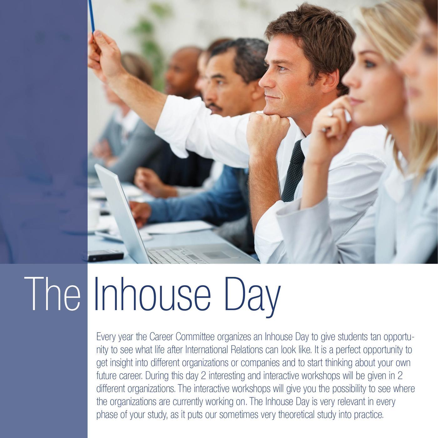 inhouse_day.jpg
