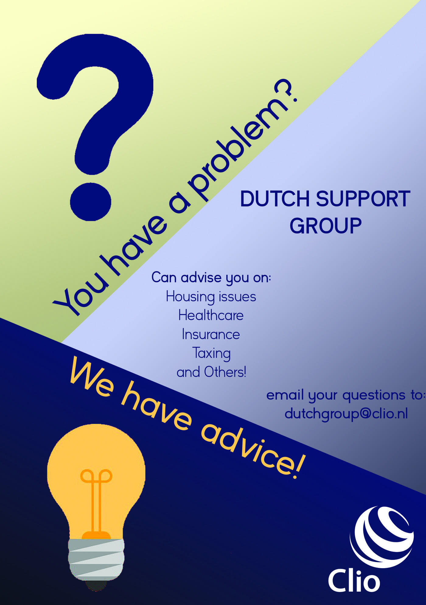 Dutch_group_flyer.jpg