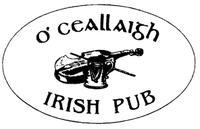 O'Ceallaigh Irish pub
