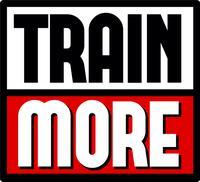 TrainMore